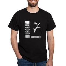 Neurogami Dark T-Shirt