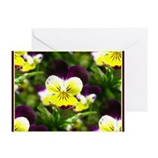 Rosemary Surrounded Greeting Cards (Pk of 10)