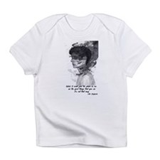 act of love T-Shirt