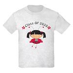 2020 Class Kids Light T-Shirt