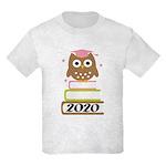 2020 Top Graduation Gifts Kids Light T-Shirt