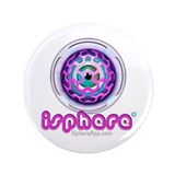 "button 3.5"" w/ alternative iSphere app icon +"