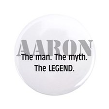 "Aaron 3.5"" Button"