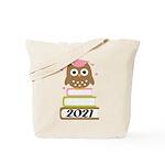 2011 Top Graduation Gifts Tote Bag