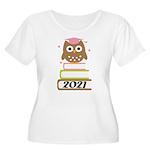 2011 Top Graduation Gifts Women's Plus Size Scoop