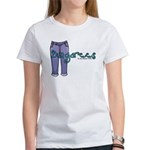Dungarees Women's T-Shirt