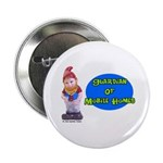Guardian Of Mobile Homes Button