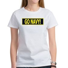 Funny West point military academy Tee