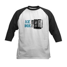 Ice Box Tee