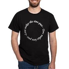 Cute Ma ti T-Shirt