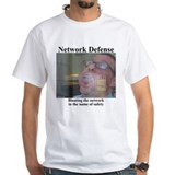 Network Defense - Shirt
