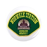 Norwalk Sheriff 3.5