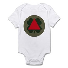 XIII Corps Infant Bodysuit
