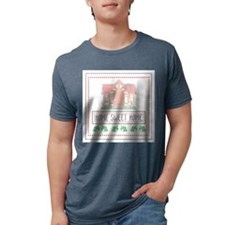 Search Engine Optimization T-Shirt