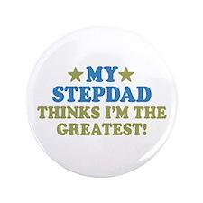 My Stepdad 3.5