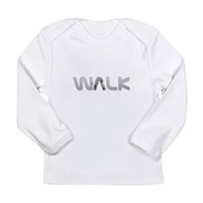 PERSONALIZE 9 YR OLD Sweatshirt