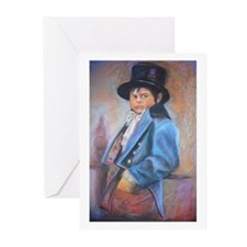 The Pick Pocket Greeting Cards (Pk of 10)
