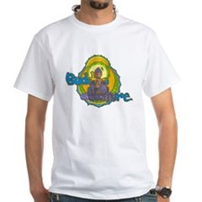 """Buddha Nature"" Shirt"