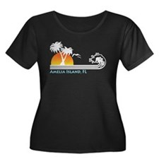 Amelia Island Florida T