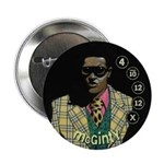 Button Men: McGinty