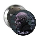 Button Men: Dunkirk