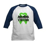 Together Cure Lymphoma Tee