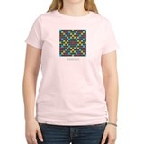 Word Game Addiction - T-Shirt