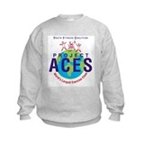 Project ACES Sweatshirt