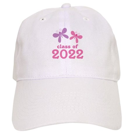 2022 Girls Graduation Cap