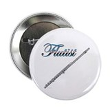 "Cute Band 2.25"" Button (10 pack)"