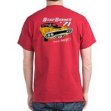 '71 Road Runner T-Shirt