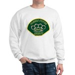 Palmdale Sheriff Station Sweatshirt