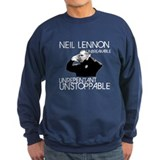 Lennon Unstoppable DARK Jumper Sweater
