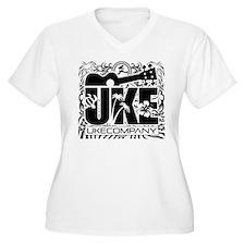 Uke Company HI T-Shirt
