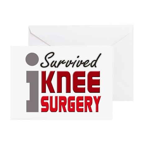 funny quotes about knee surgery quotesgram
