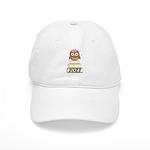 2023 Top Graduation Gifts Cap