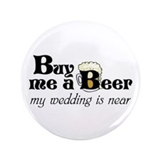 "Buy Me A Beer 3.5"" Button"