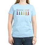 Wee Folk Art Women's Light T-Shirt