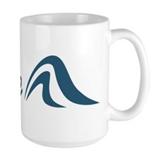 Unique Yacht Mug