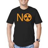 No to Radiation and Nuclear P T