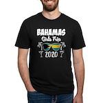 Strut Your Mutt Organic Kids T-Shirt (dark)