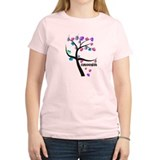 Cytologist T-Shirt