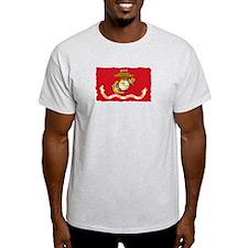 USMC - United States Marine Corps T-Shirt