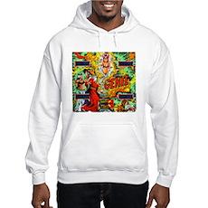 "Gottlieb® ""Genie"" Hooded Sweatshirt"