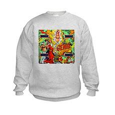 """Gottlieb® """"Genie"""" Kids Sweatshirt"""
