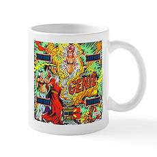 """Gottlieb® """"Genie"""" Mug"""