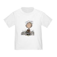 Pigpen Toddler T-Shirt