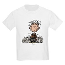 Pigpen Kids Light T-Shirt