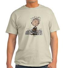 Pigpen T-Shirt