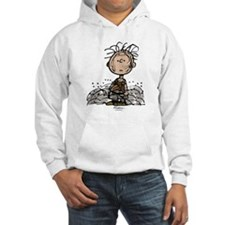 Pigpen Hooded Sweatshirt